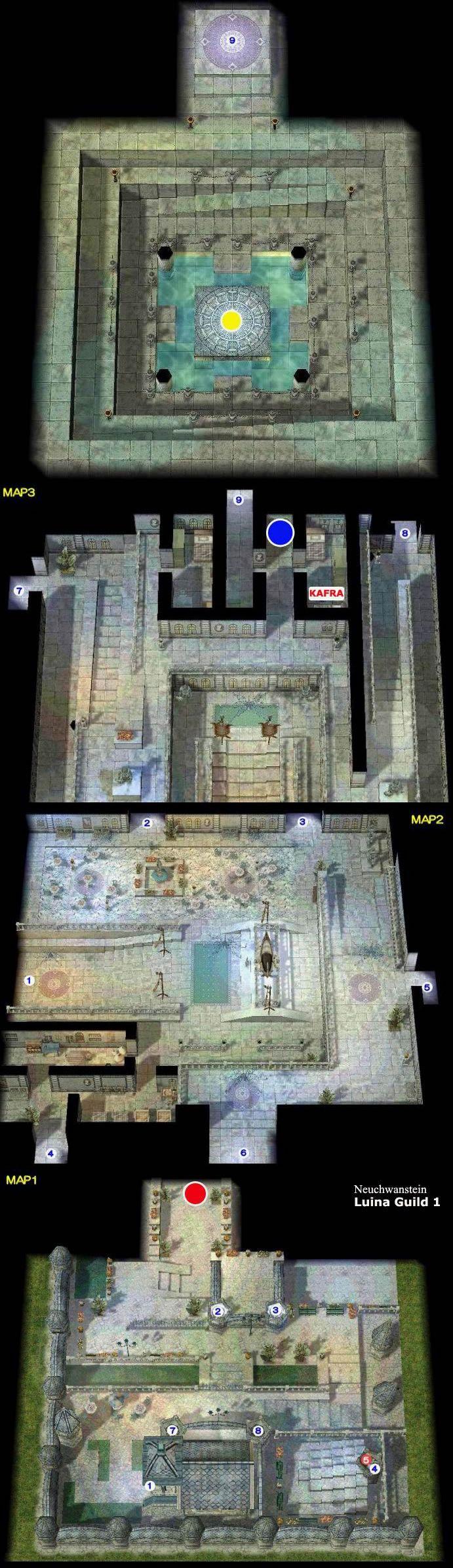 Замки (голосование) Lui1