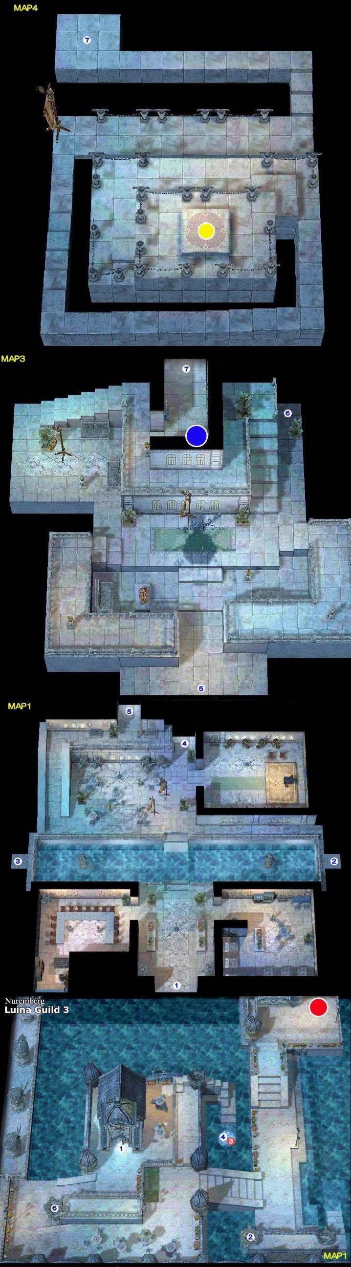 Замки (голосование) Lui3